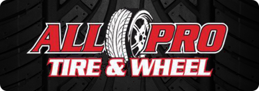 All Pro Tire & Wheel